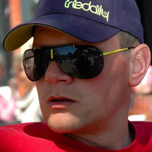 Mike Pahmeier's avatar