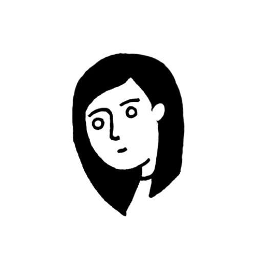 clairenatalie's avatar
