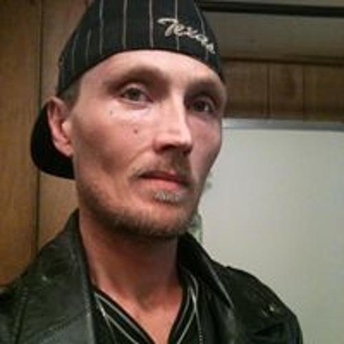 Scott Stull's avatar