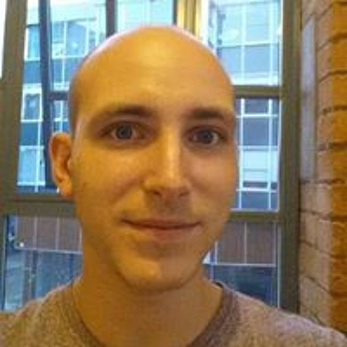 Nathan Kerrins's avatar