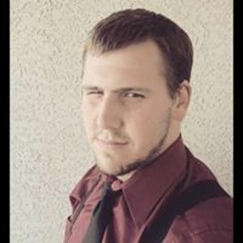 Christian Borton's avatar