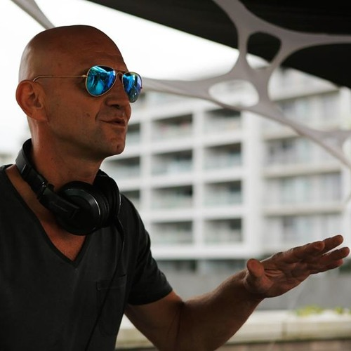 Massimo Conecto's avatar