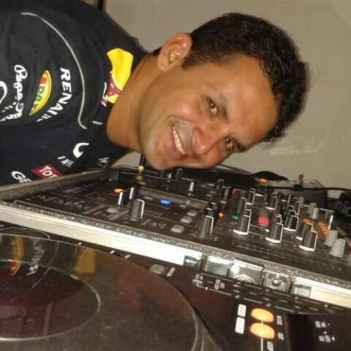 DJ popore's avatar