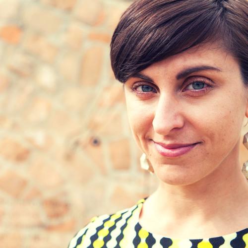 Grace Hrabi's avatar