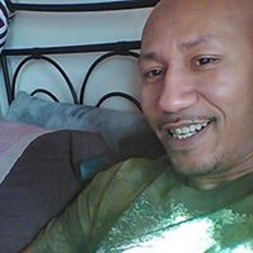 Quòc Redding's avatar
