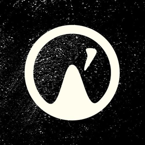 Oprim's avatar