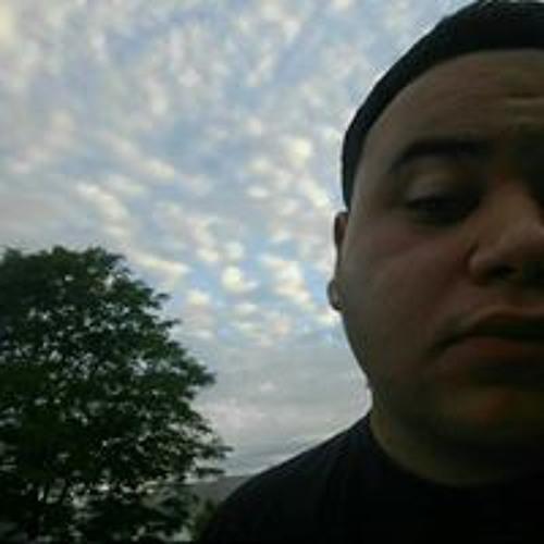 Jose Andujar's avatar