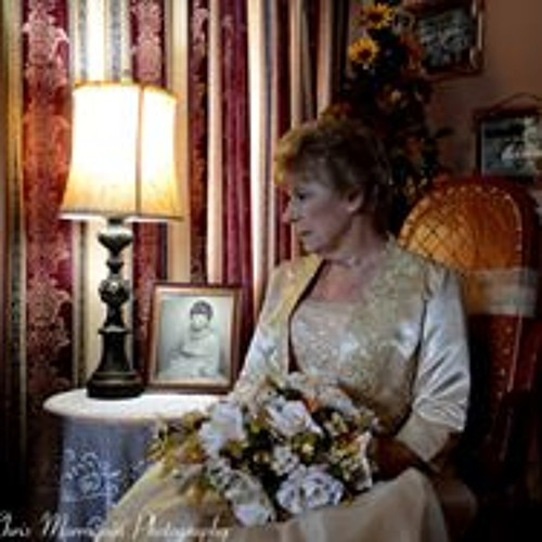 Diana Thompson Lubeck's avatar