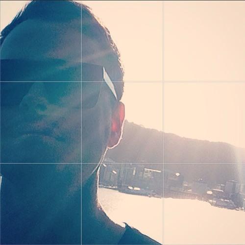 Chris Solon's avatar