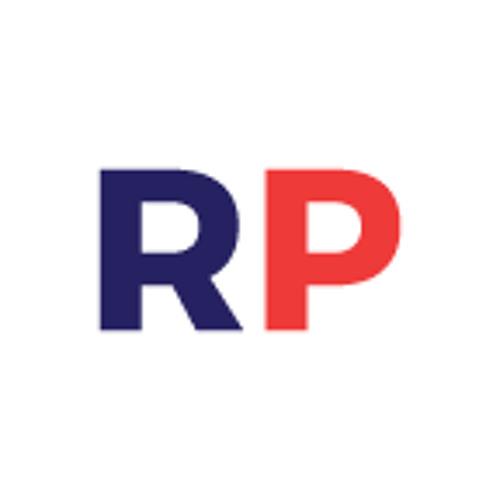 radio palmera's avatar