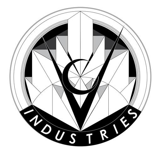 Vibe Coach Industries's avatar