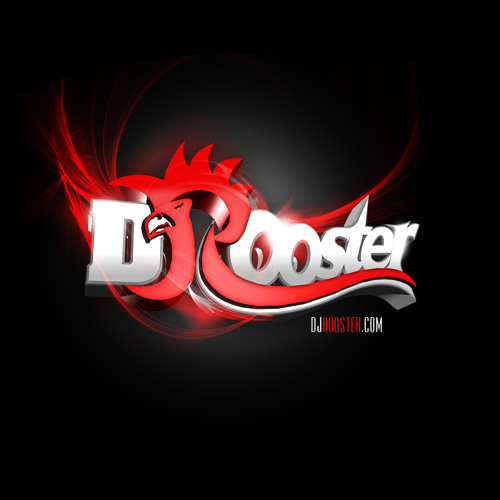 DJ Rooster's avatar