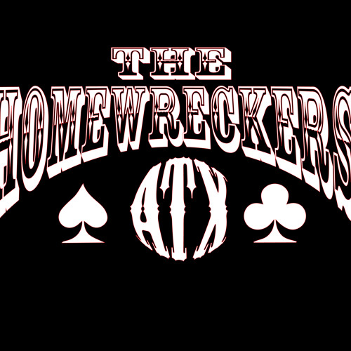 The Homewreckers's avatar