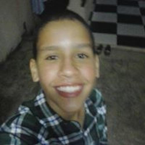 Levi Batista's avatar