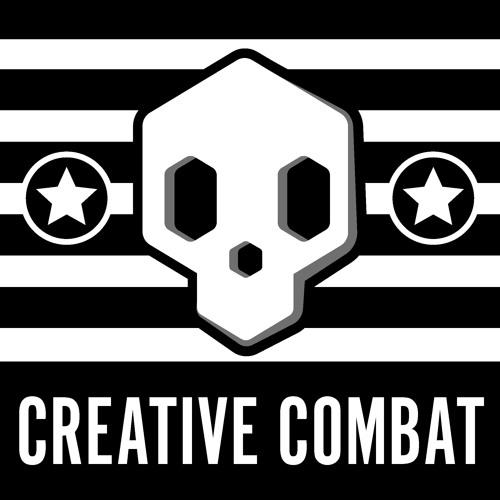 Creative Combat's avatar