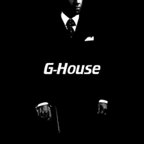G House Mafia's avatar
