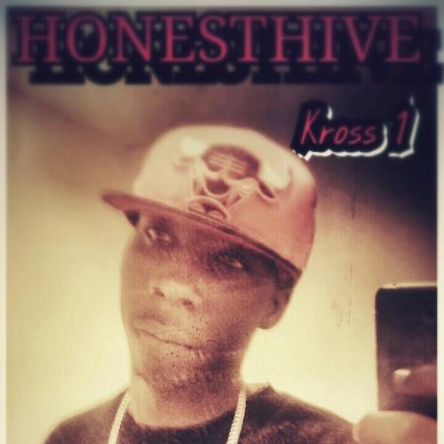 HonestHive's avatar