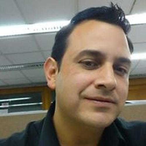 Eduardo Sotelo's avatar