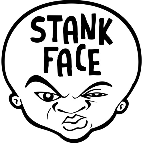 Stank Face Records's avatar