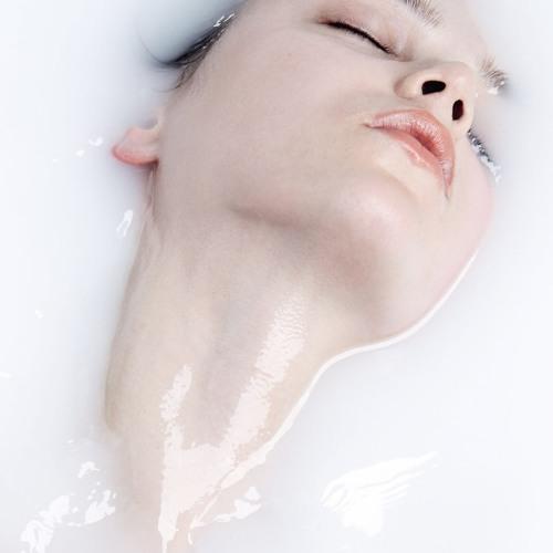 Candice: WYSIWYG's avatar