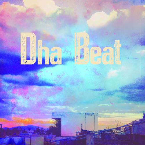 Dha Beat's avatar