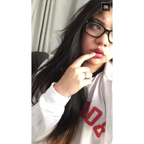 Hannahsparklyryan's avatar
