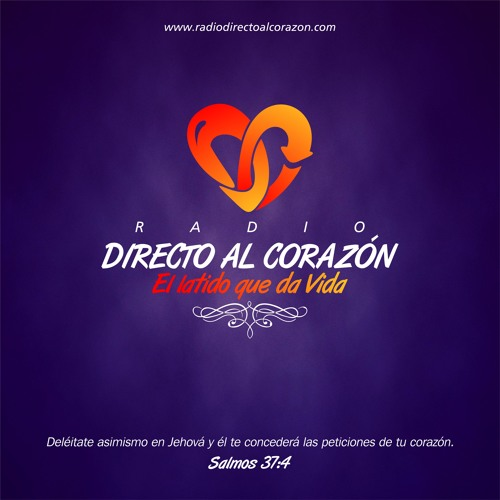 Directoalcorazon's avatar