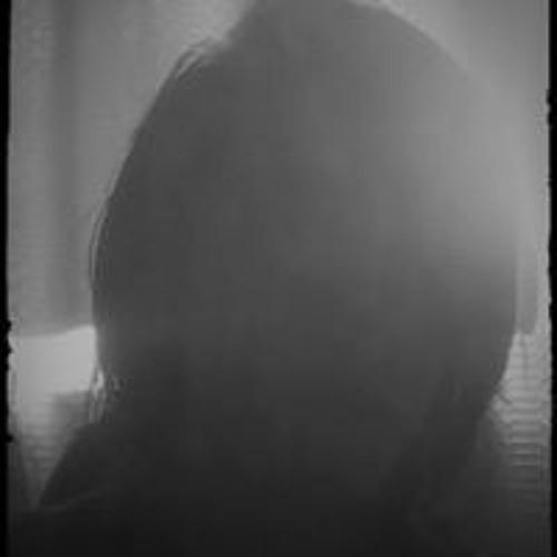 Deimon Verseschmied Dark's avatar
