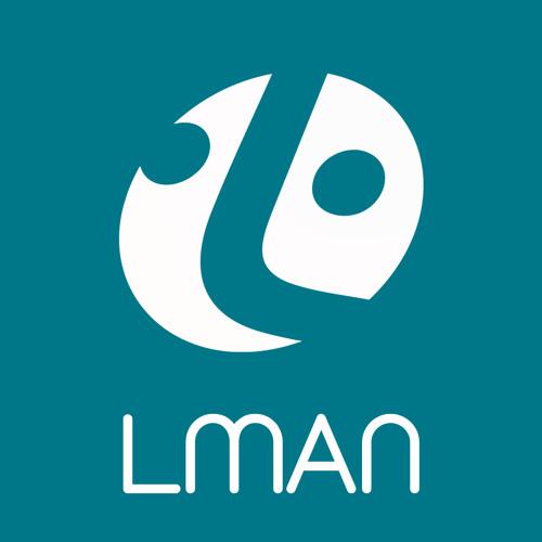 LMan's avatar