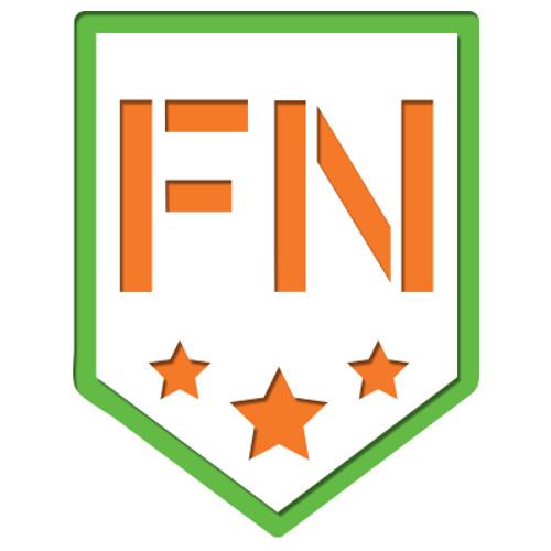 FitNut's avatar