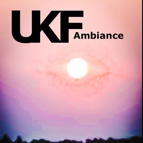 UKFambiance's avatar
