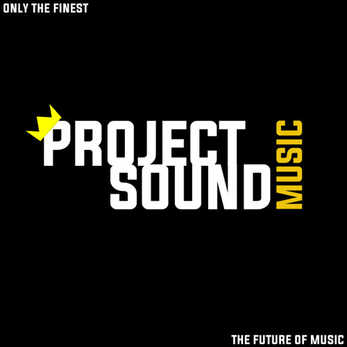 Project Sound's avatar