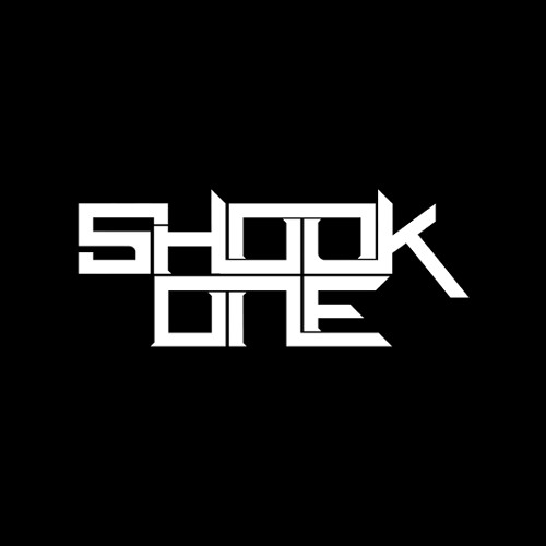 Shook One's avatar