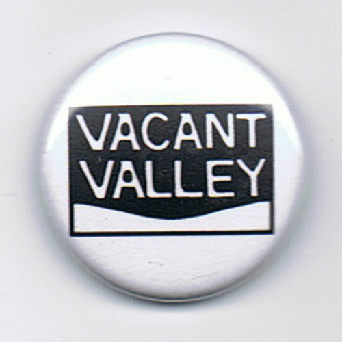 VACANT VALLEY's avatar