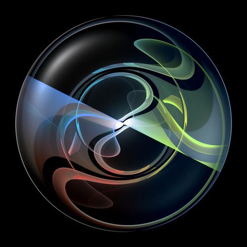 Liquid Universe's avatar