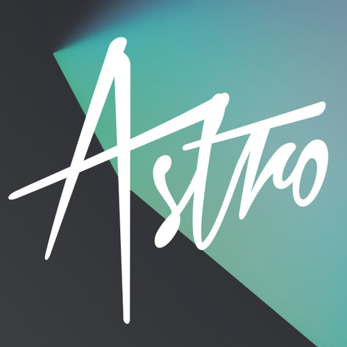 Astro's avatar