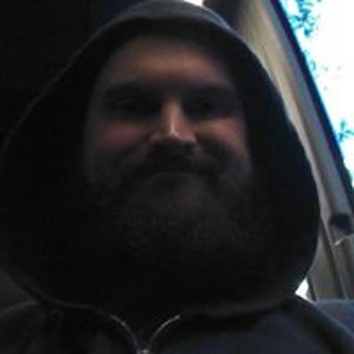 NomadicWarrior's avatar