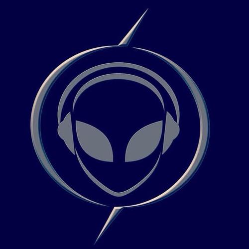 Rhythm Tek/Liquidsoundzuk's avatar