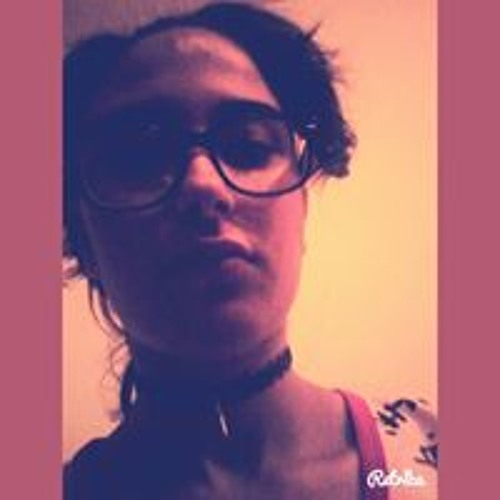Veronica Pratesi's avatar