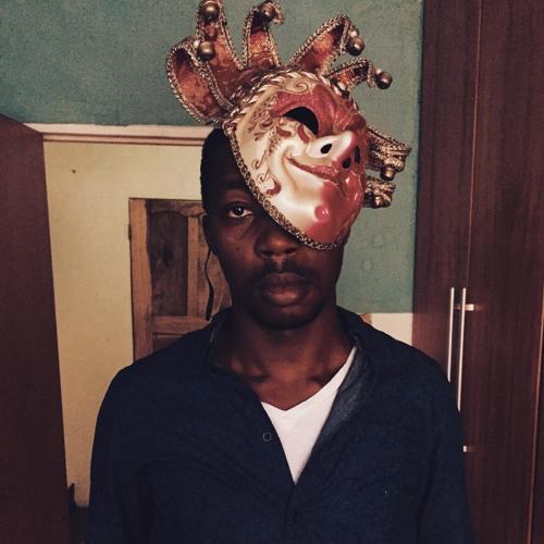 Oloniniyi Olamide's avatar