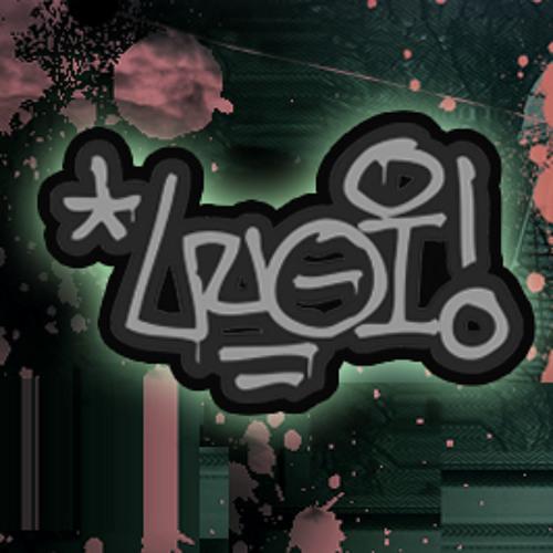 Woi!'s avatar