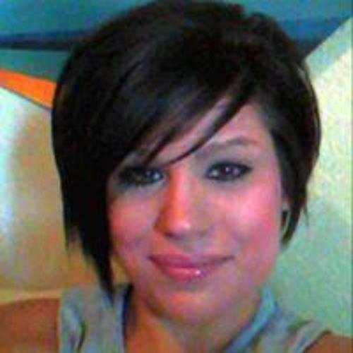 Kalei Brooke Wessel's avatar