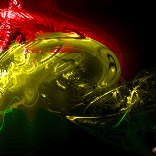 Igor MTR9's avatar