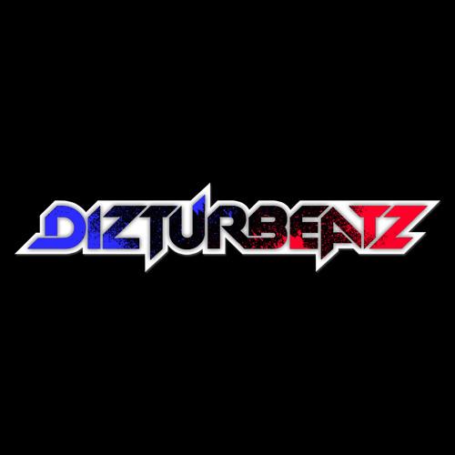 Dizturbeatz's avatar