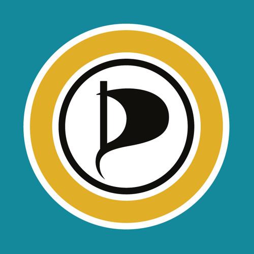 Piratenfraktion Saarland's avatar
