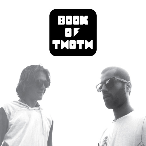 Book Of Thoth's avatar