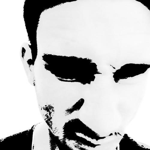 Stanislaw Serafimow's avatar