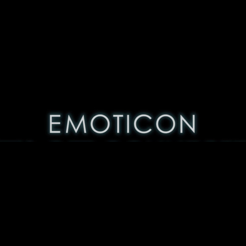 Emoticon's avatar