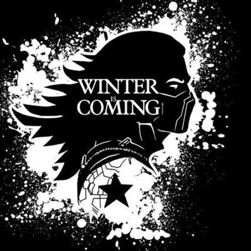 Trailer Music Ent's avatar