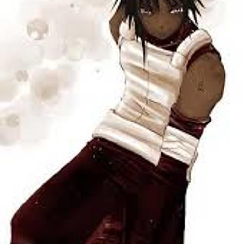 Dominic Kumori's avatar